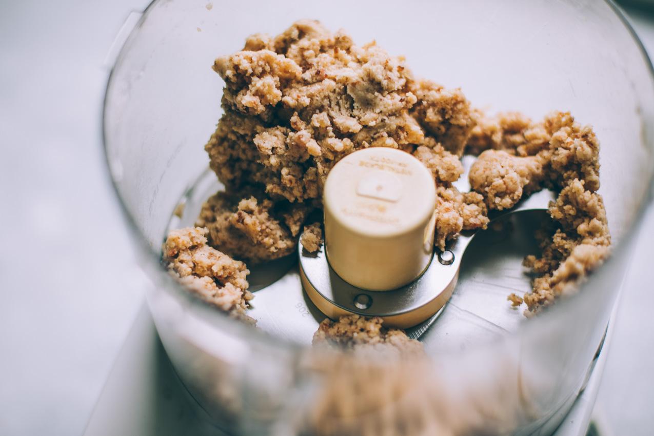 coconut-butter-cardamom-bites-3448.jpg