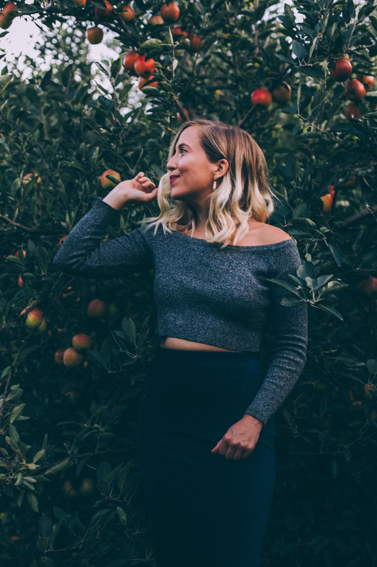 renee-byrd-portraits-carter-mountain-apple-orchard-october-4-2018-5805.jpg