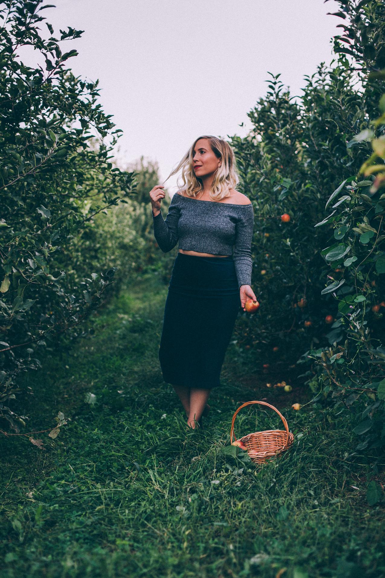 renee-byrd-portraits-carter-mountain-apple-orchard-october-4-2018-5678.jpg