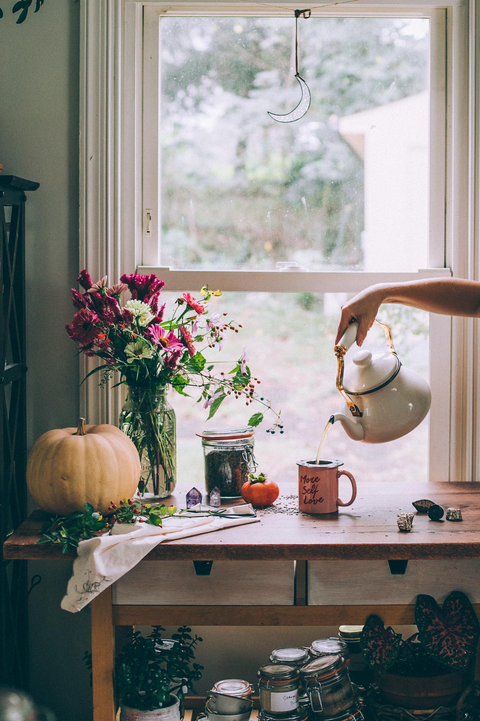 chai-tea-october-10-2018-self-love-7108.jpg