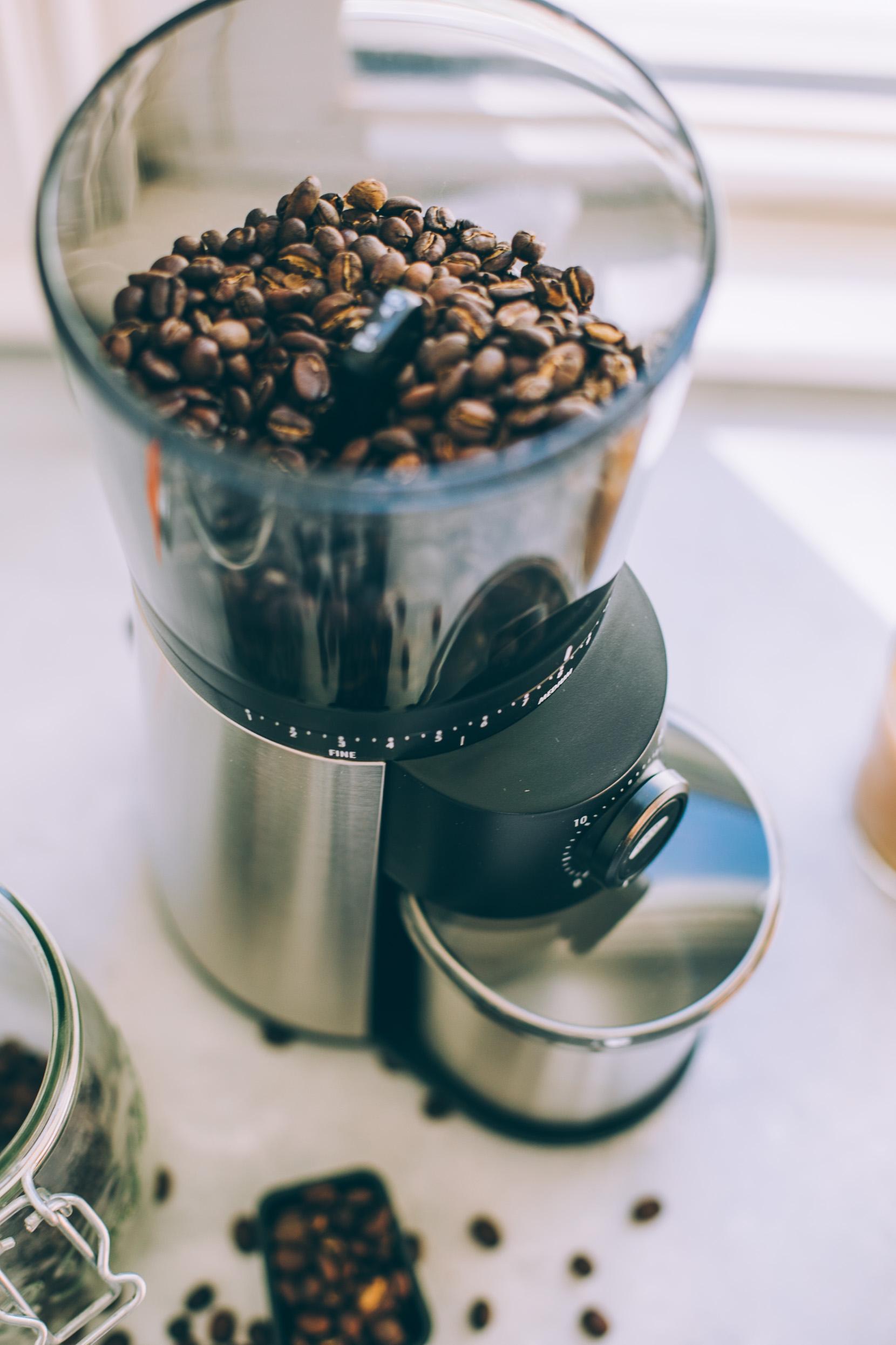 oxo-coffee-french-press-7438.jpg