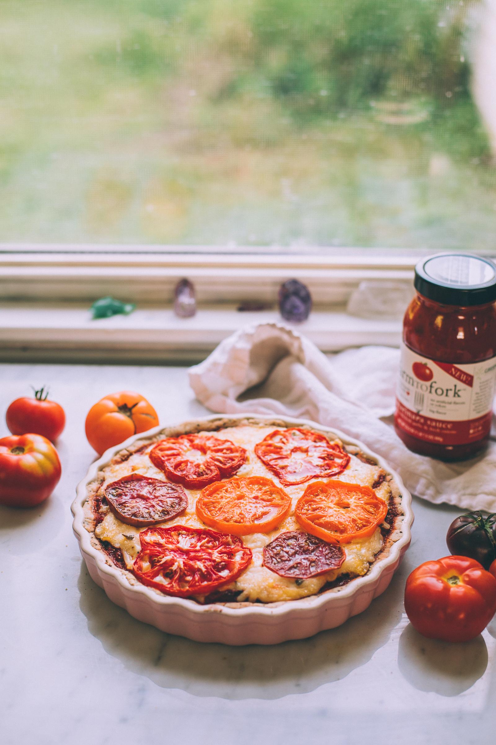 heirloom-tomato-tart-4977.jpg