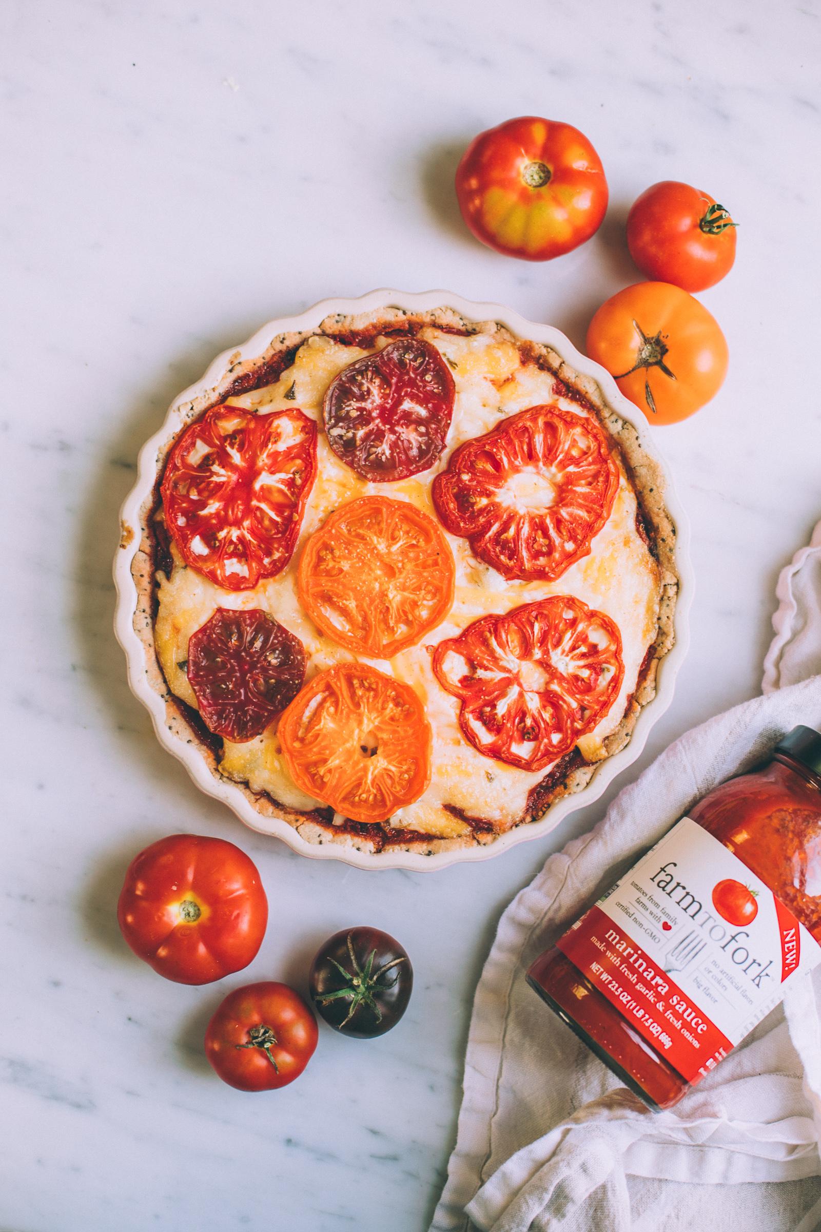 heirloom-tomato-tart-4956.jpg