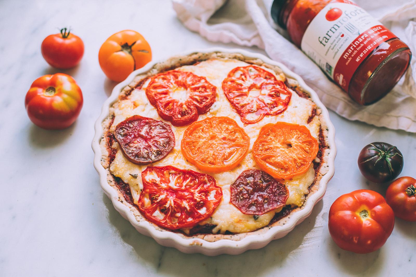 heirloom-tomato-tart-4994.jpg