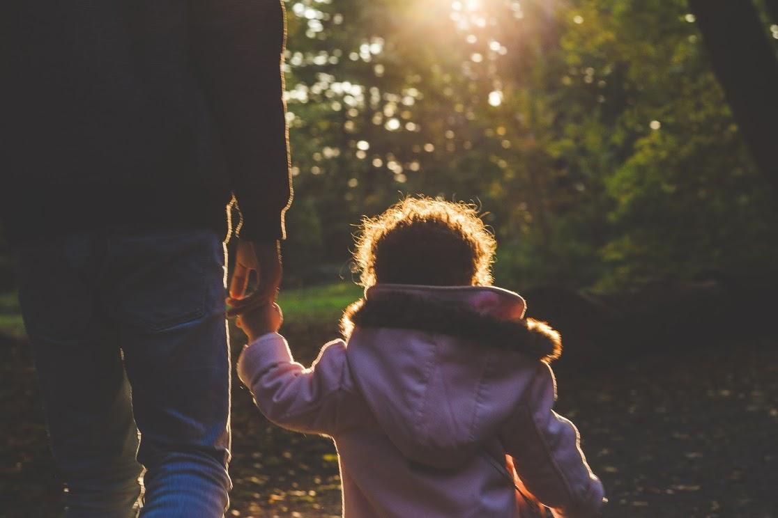 Protection de la jeunesse -