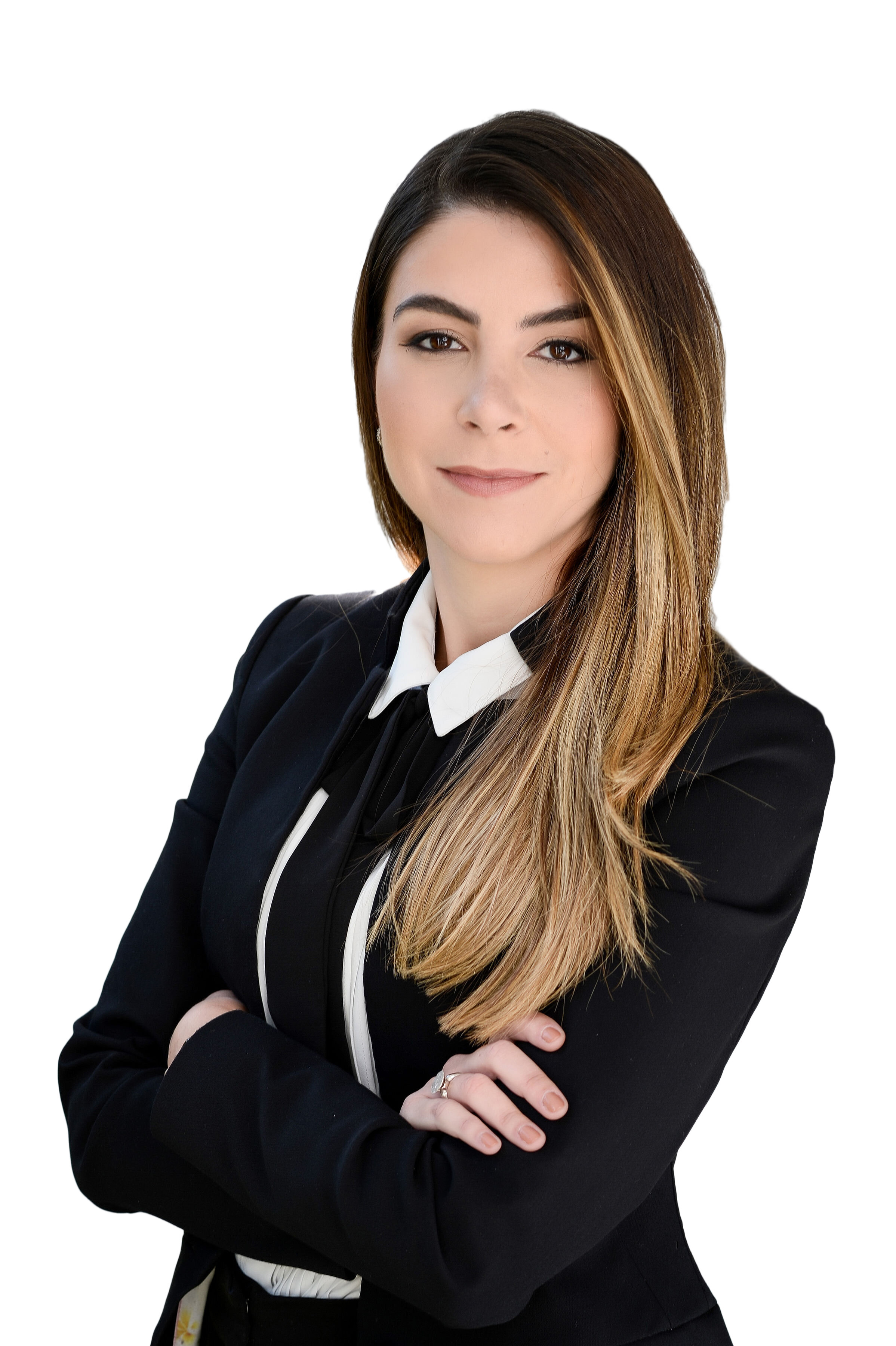 Me Luise Arrais Paiva Rodrigues - Luise Arrais Paiva Rodrigues is a lawyer at Sheri M. Spunt Avocate Inc. since 2019.Luise was accepted into law school at 16 years old at Cesupa – Centro Universitário do Pará, in her home town of Brazil. She completed her bachelors of law in 2008 while working full-time at her mother's law firm in the heart of the Amazon. She was called to the Brazilian Bar in 2009.At a young age, Luise developed a passion for family law. While pursuing her law degree and practising in Brazil, she was mentored by her mother, who is one of the most influential family lawyers in the north of Brazil.After moving to Montreal, Luise studied at Université de Montreal in order to obtain her law certificate to practice in Quebec. Understanding the multiculturalism of our country and in order to better serve her international clientele, Luise did her stage at an immigration law firm.Luise was called to the Quebec Bar in 2017 and had her own practice until she joined our firm in 2019.Today, she brings her experience in international family law, Brazillian family law, and immigration law to our firm to service both our local and international clients during one of the most difficult time of their lives.