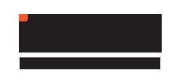 iDEKO-logo-B.png