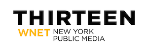 wnet_logo.png
