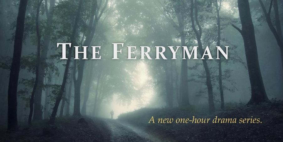 ferryman.png