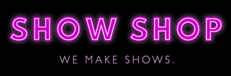 ShowShop_Logo_FIN3.jpg