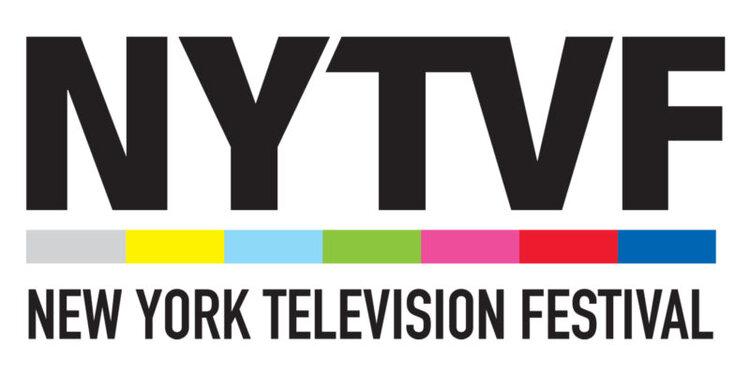NYTVF-logo-image-800x400.jpg