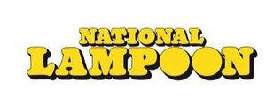 nationallampoon2019.jpg