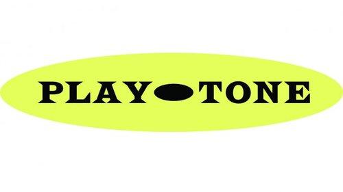 playtone_logo_2c.jpg