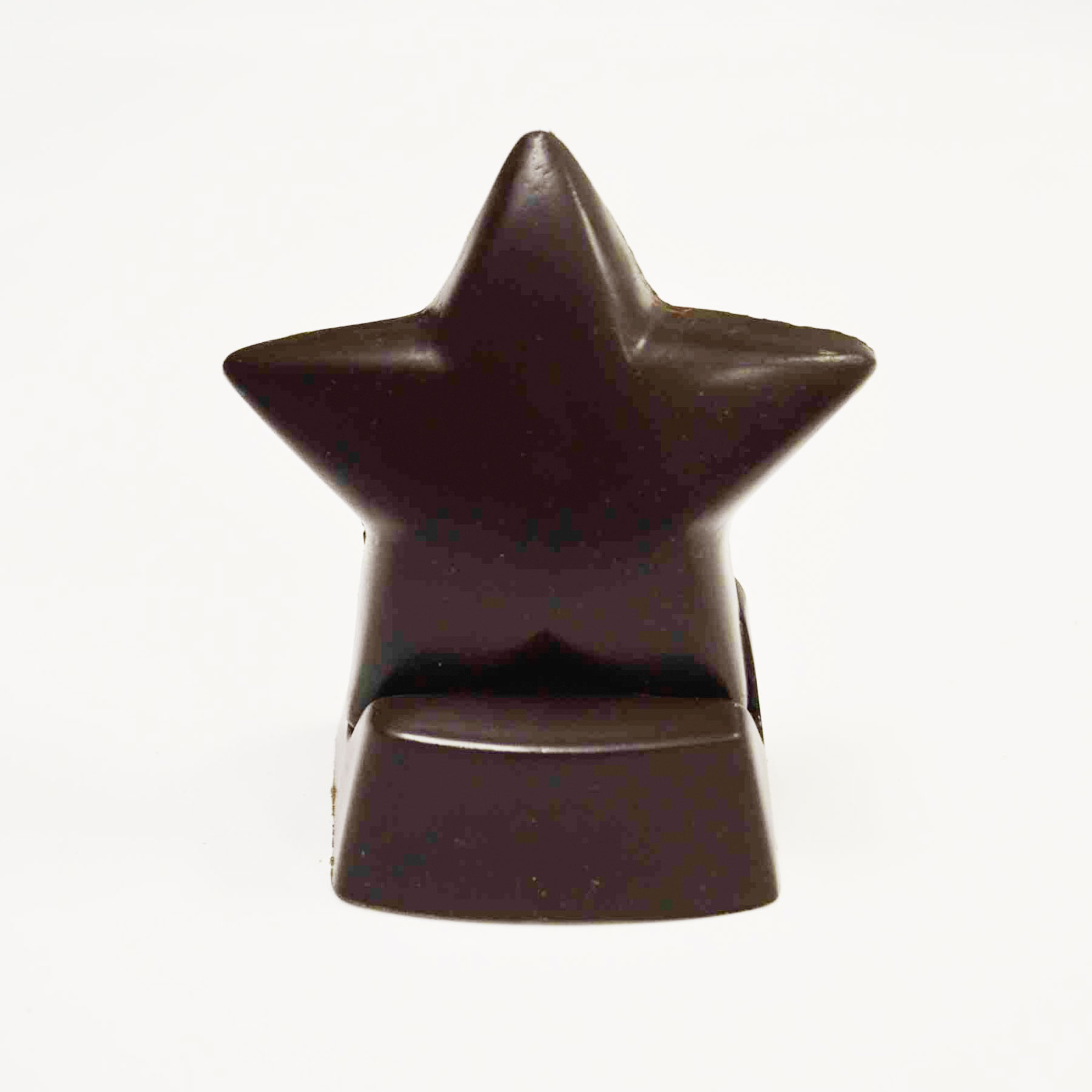 Award (Star)
