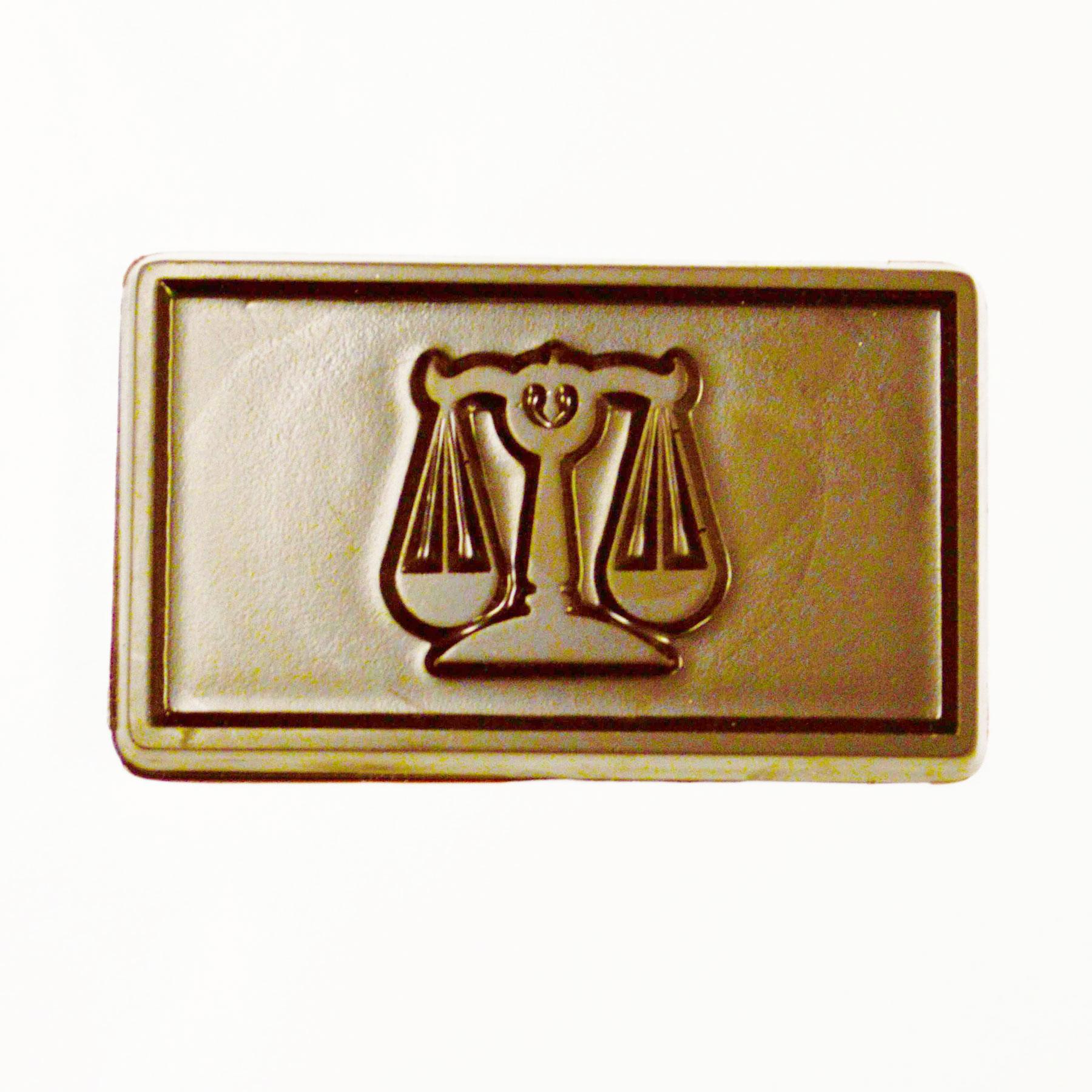 Bar (Legal)