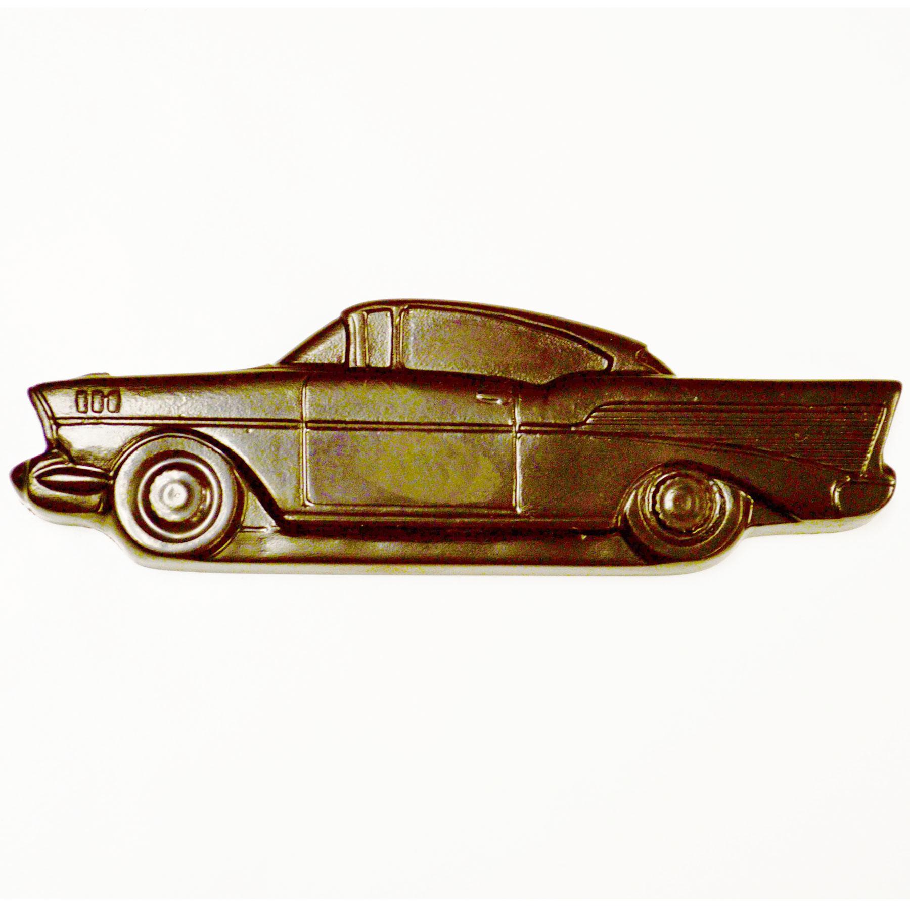 Car (Retro)