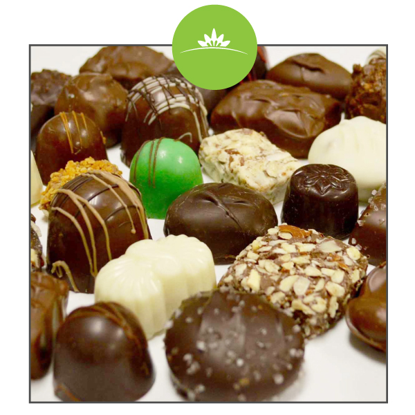 Custom Chocolate 01.jpg