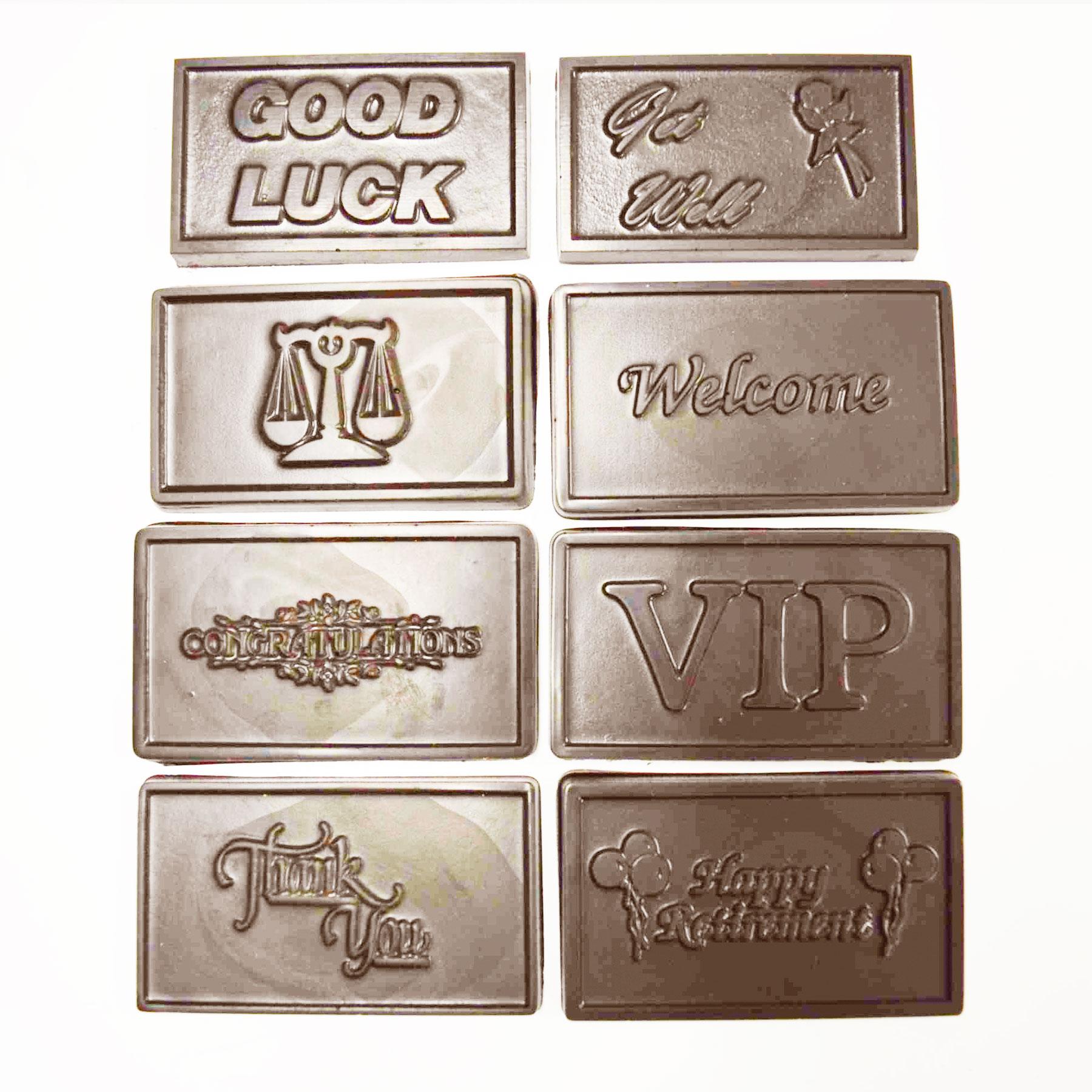 chocolatebardesigns.jpg