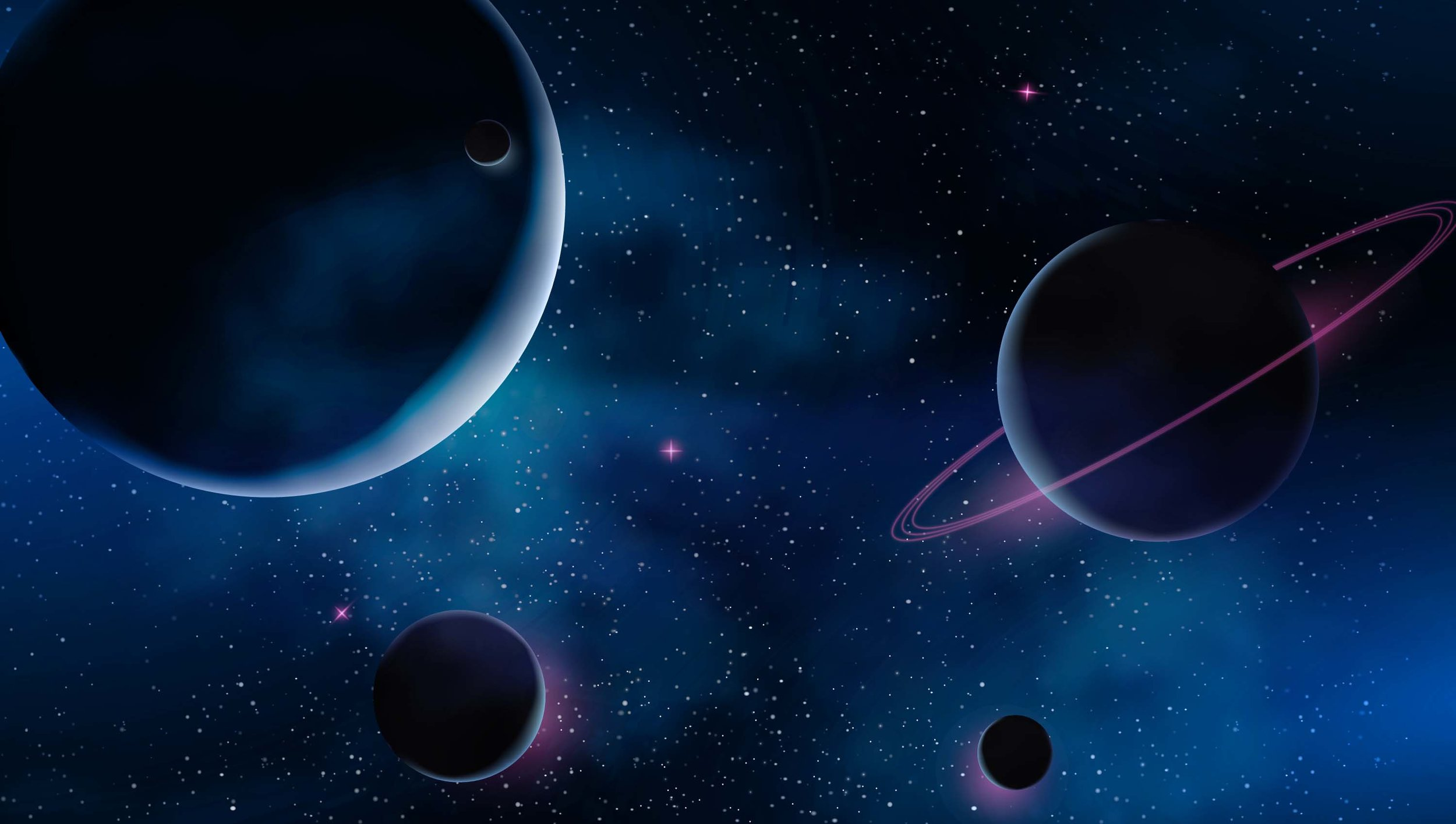 space planets.jpg