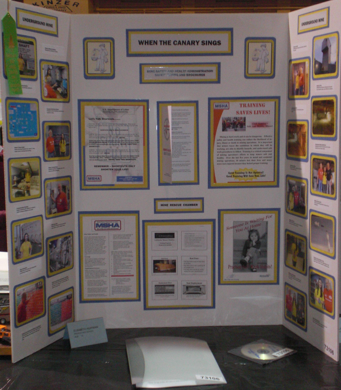 9-12 2nd Social Studies Elizabeth Huffman.jpg