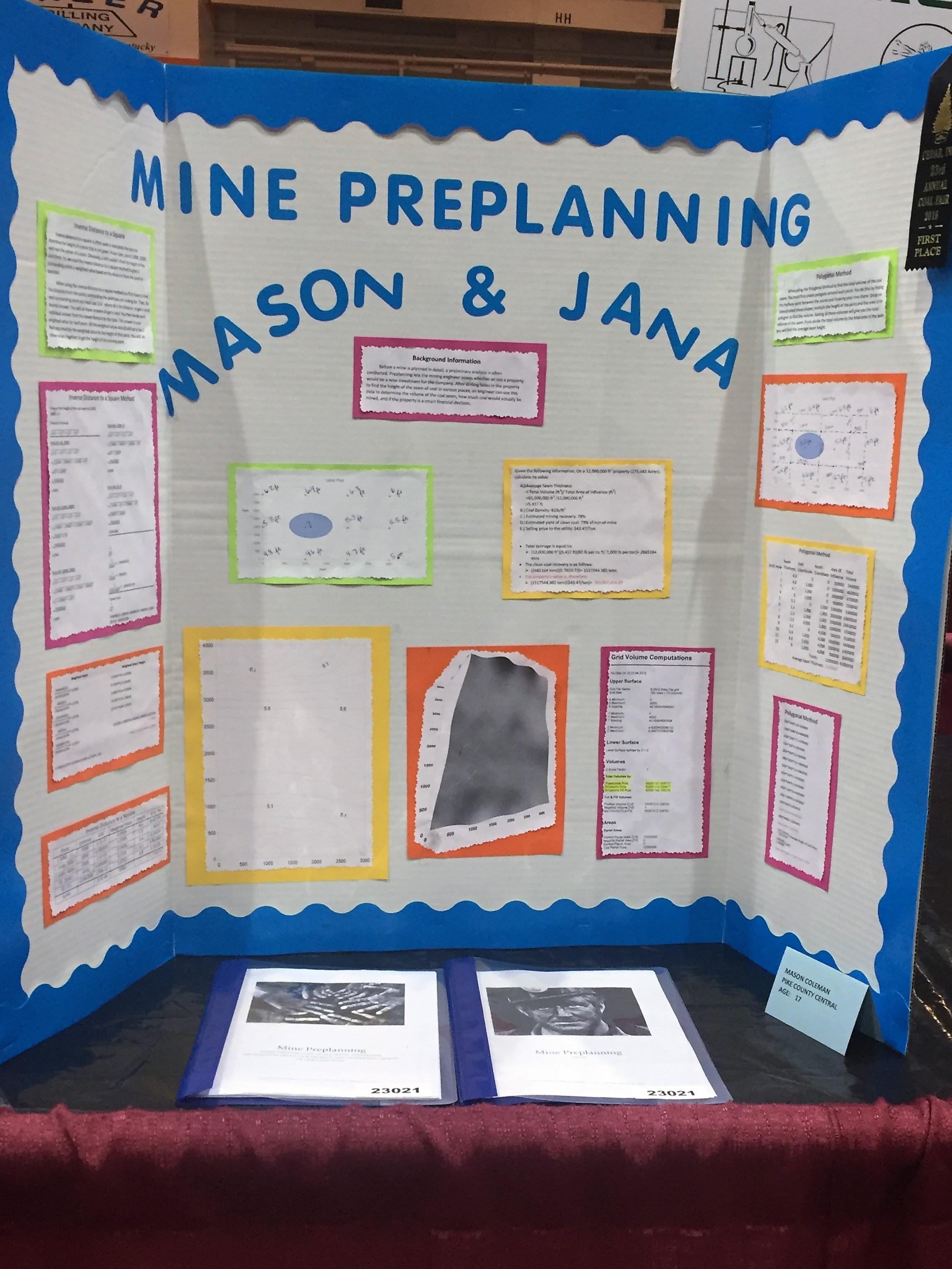 MATH 9-12 MASON COLEMAN- JANA BRANHAM.JPG