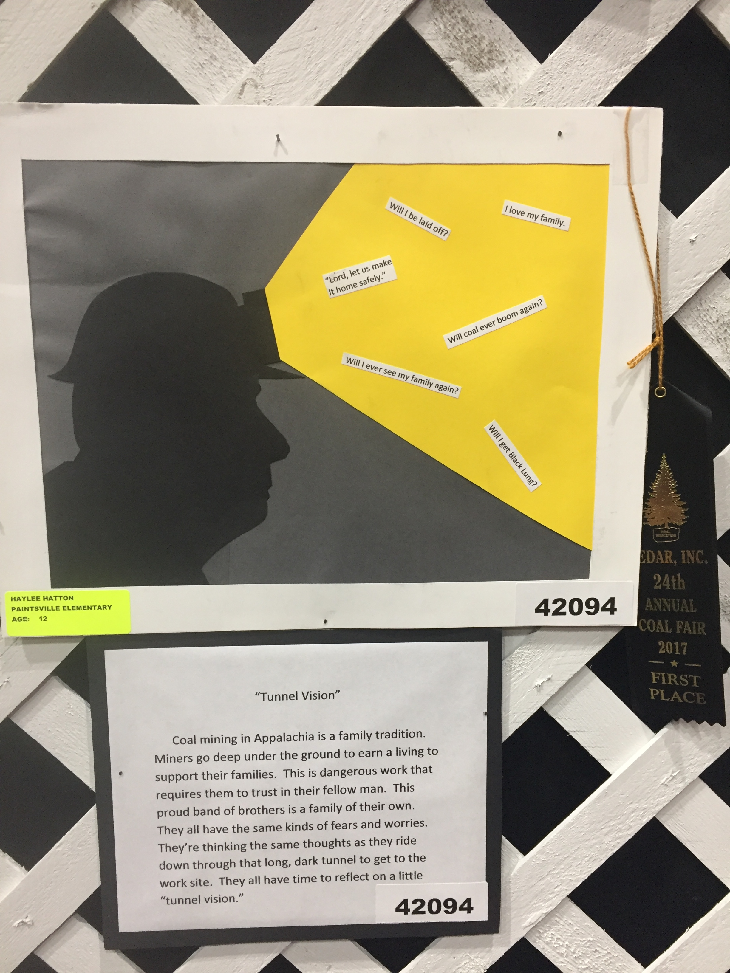 1ST PLACE ART 5-8 42094.JPG