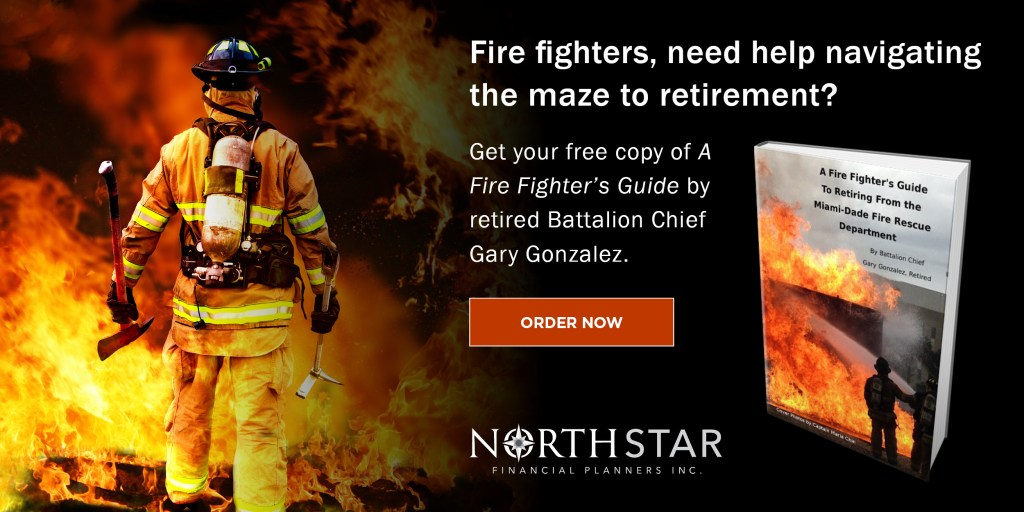 FirefighterCTA_600x300_NFP_v1.jpg