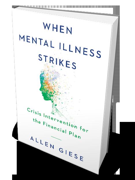 MentalIllness_Book_Mockup.png