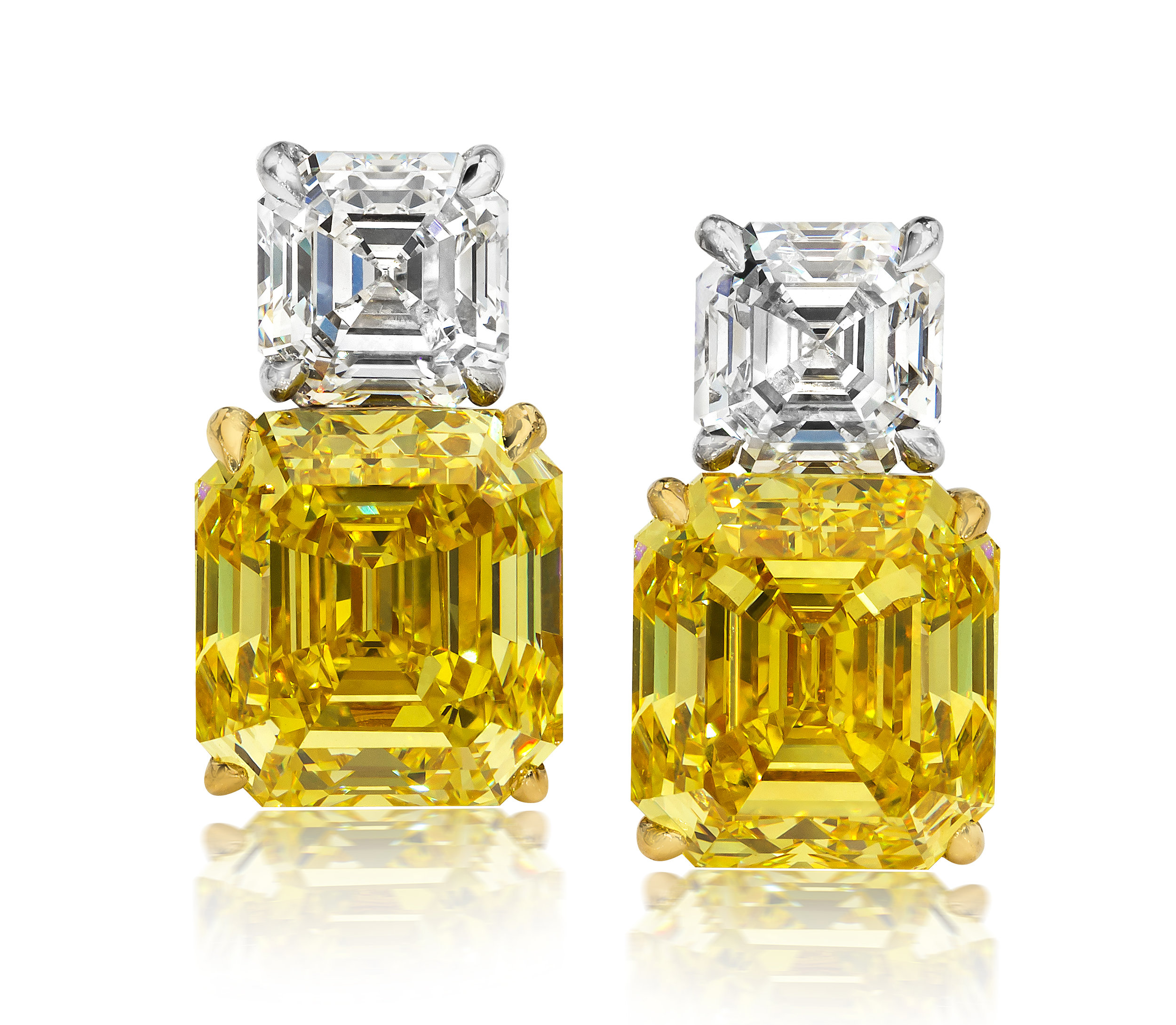 Yellow Diamond Earrings.jpg