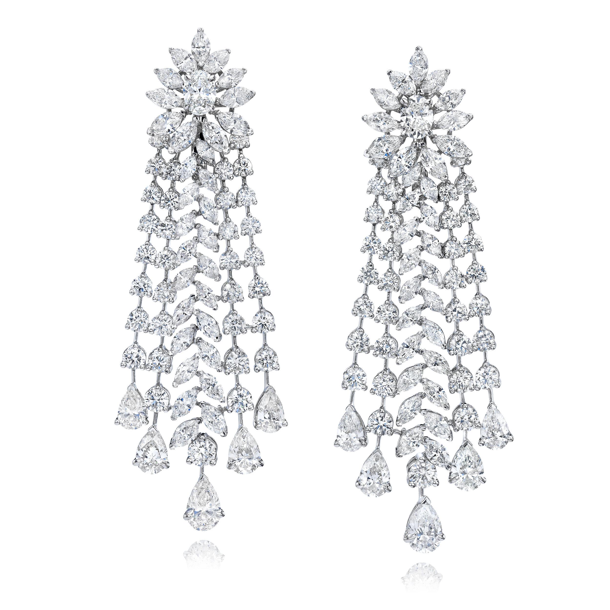 White Diamond Chandelier Earrings.jpg