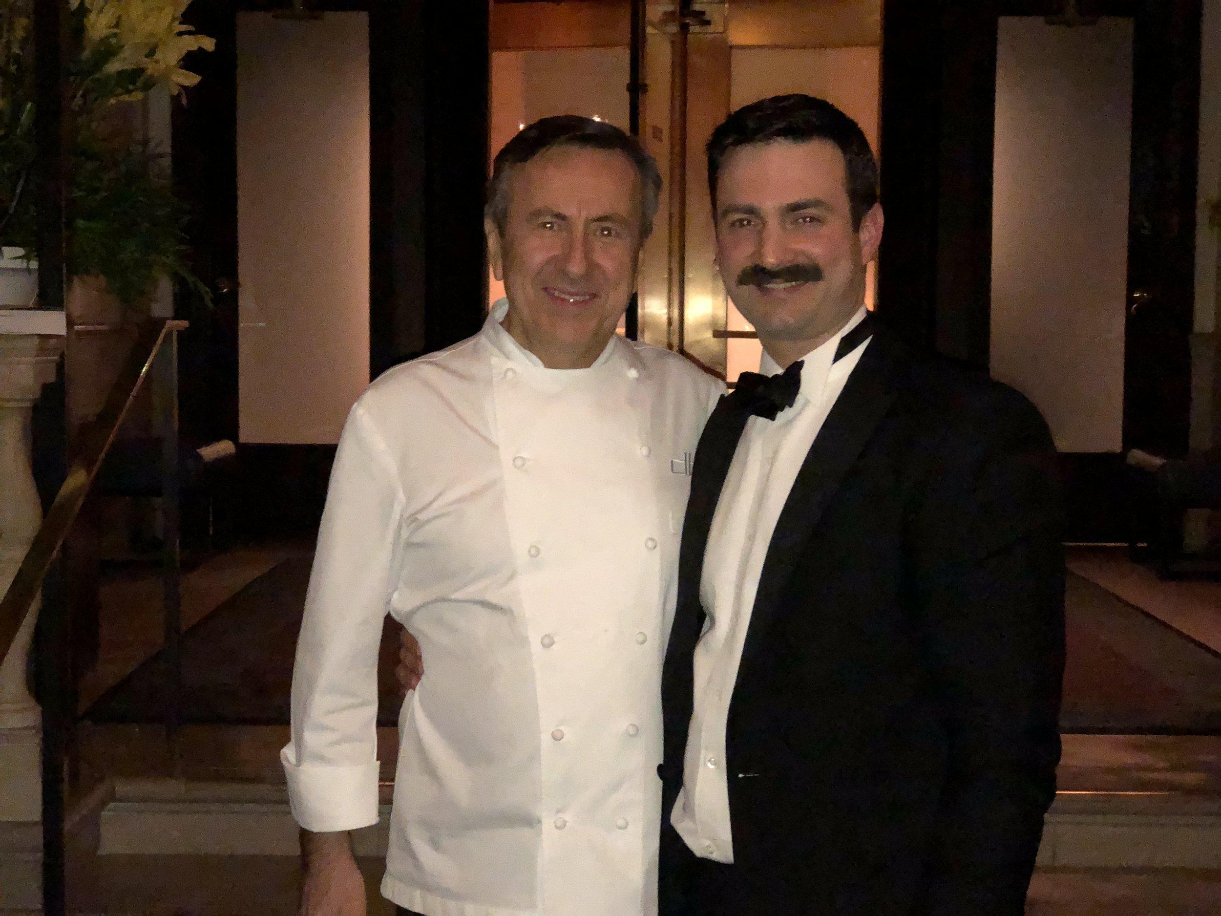 meir and chef daniel boulud.jpg