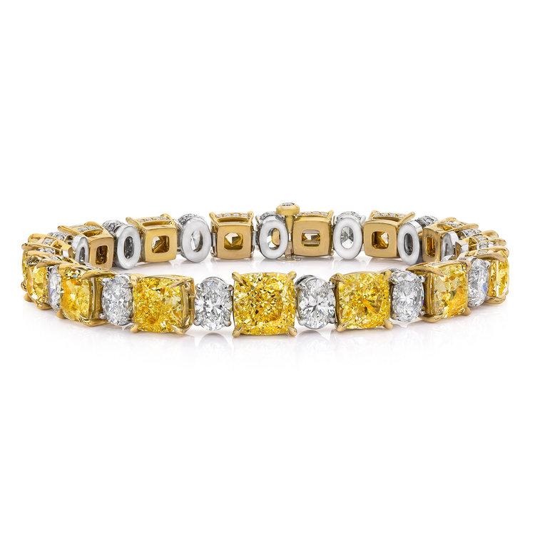 RMTB448_Yellow_Diamond_Bracelet+(72dpi).jpg