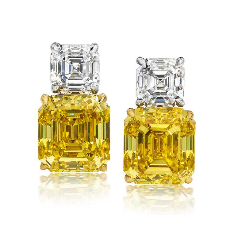 Yellow+Diamond+Earrings+(72dpi).jpg