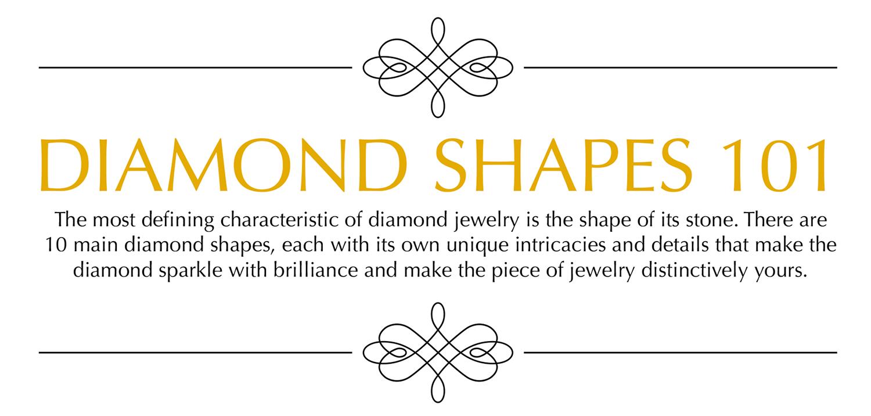 Diamond_shapes_thumbnail.png