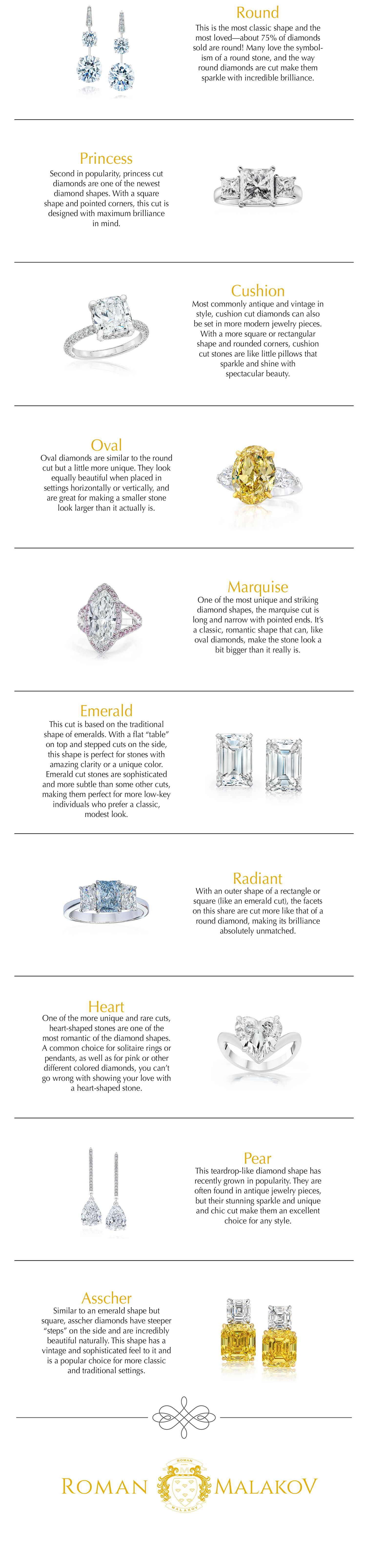 Diamond_Shapes_101_Infographic_full.png
