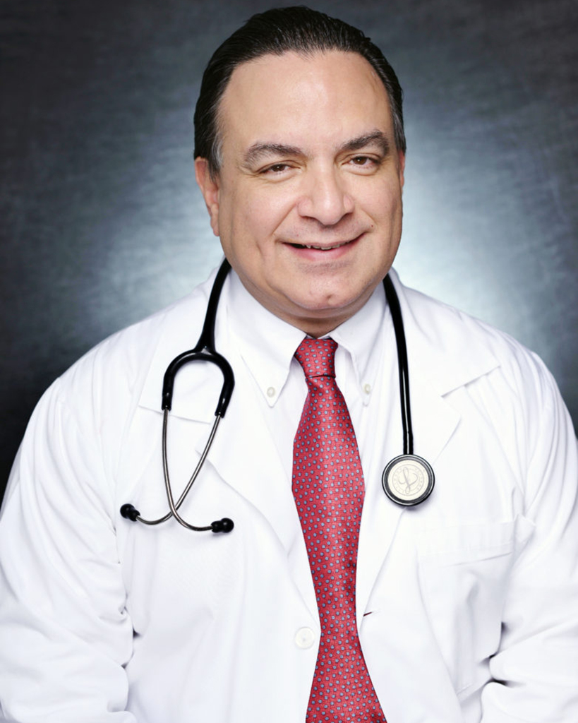 Dr. Max Hernandez, MD - Dr. Hernandez was born in the Dominican Republic where he graduated cum laude from Medical School at the Pontificia Universidad Católica Madre y Maestra. He later immigrated to the U.S. where he completed his internal medicine residency in New York City at St. Barnabas Hospital. Dr. Hernandez later relocated to the Rio Grande Valley in 1996 to address the needs of the community. Dr. Hernandez's life has been dedicated to providing service to those most in need. His goal is to deliver his patients a personalized, integrative and compassionate medical service.