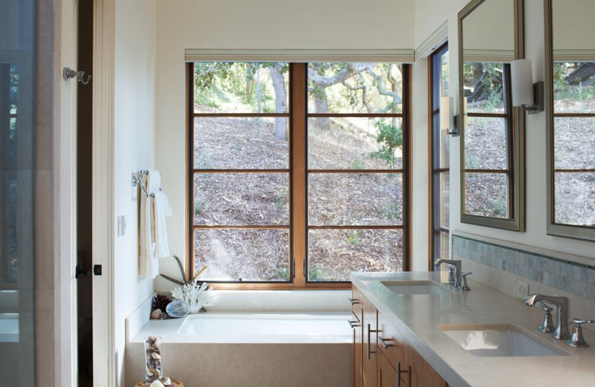Shannon White Design sf bathroom