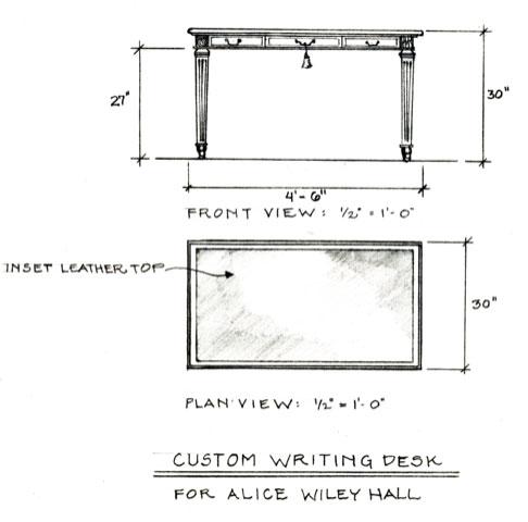 Writing_Desk.jpg
