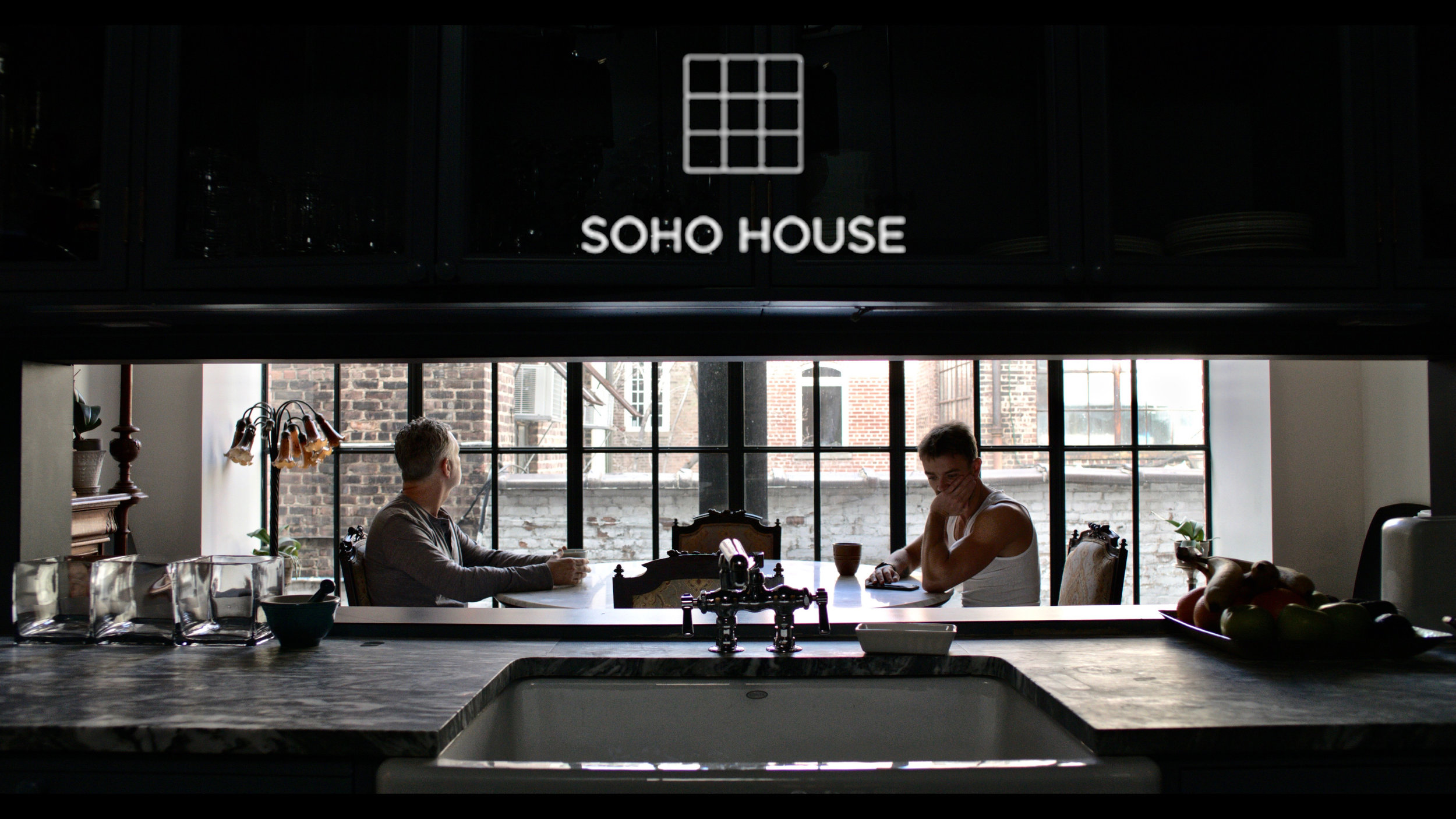 """LONDON PREMIERE - London PremiereSoho HouseApril 21st, 2018""""Trophy Boy is the film equivalent of accidentally opening the front-facing camera on your phone while lying down, revealing your double chin. It shows us the real lives of these immaculately groomed people and the extreme lengths they go to for social media attention."""" – Review Avenue (UK)"""