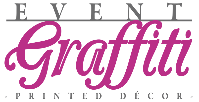 eventgraffiti logo.png