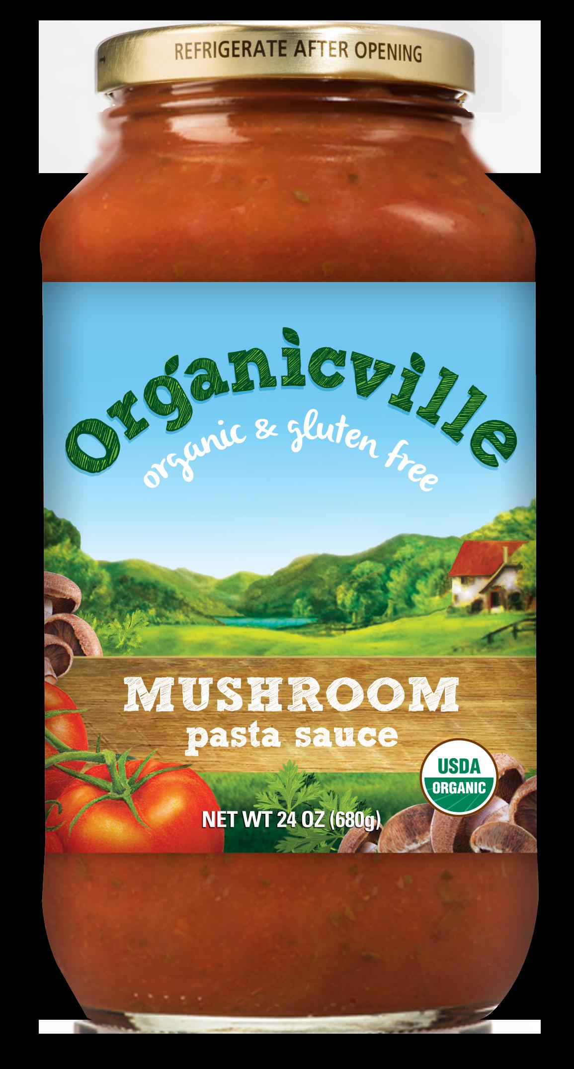 OV_eCOM_24oz_Mushroom.png