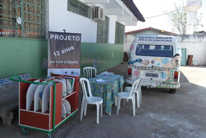Texto 03 - Centro Cultural Eldorado dos Carajás opcional 2 .jpg