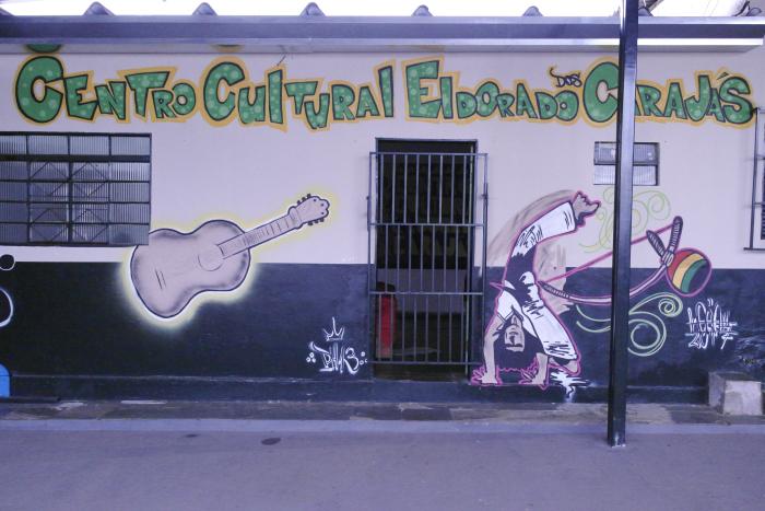 Texto 03 - Centro Cultural Eldorado dos Carajás.jpg