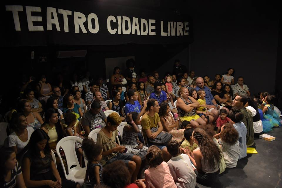 Texto 03 - Ponto de Cultura Cidade Livre opcional 2.jpg