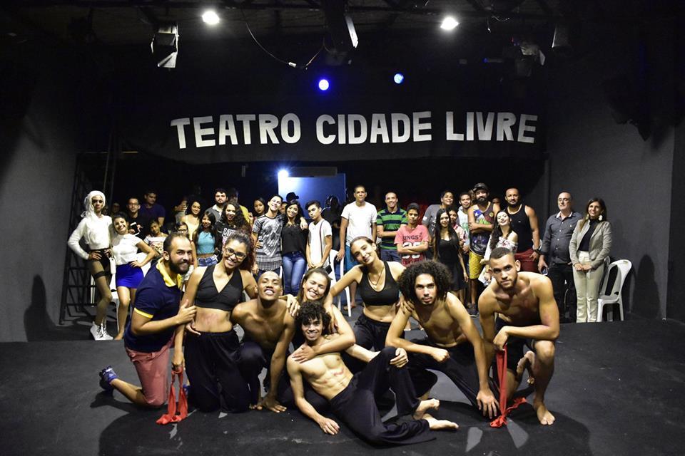 Texto 03 - Ponto de Cultura Cidade Livre opcional.jpg