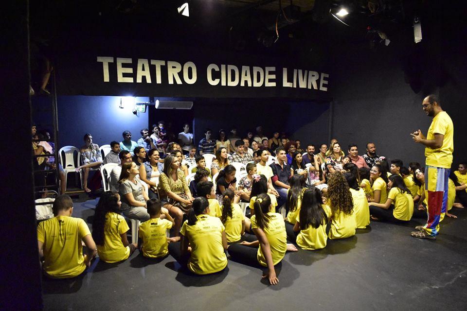 Texto 03 - Ponto de Cultura Cidade Livre.jpg