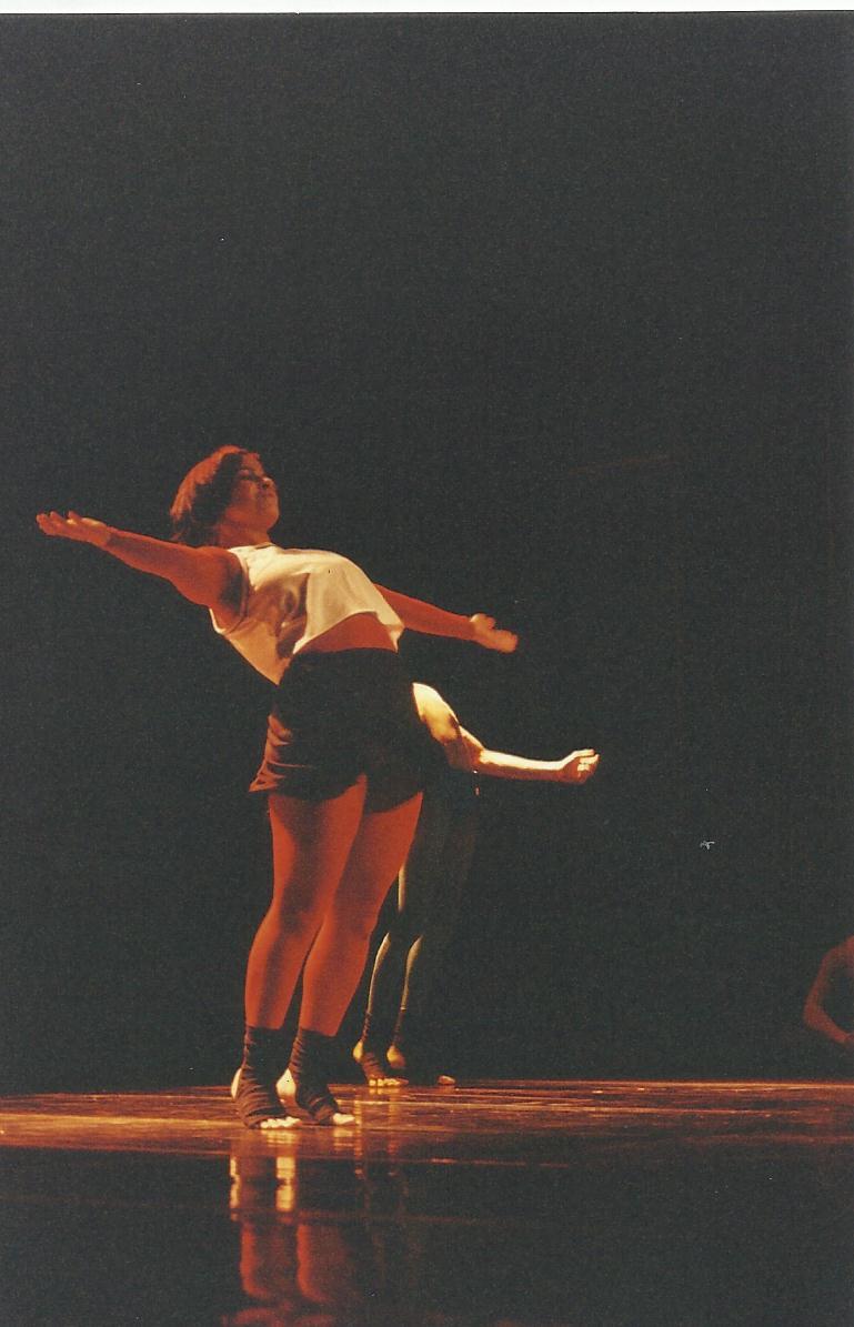 2002_Ideias ao léu (6).jpg