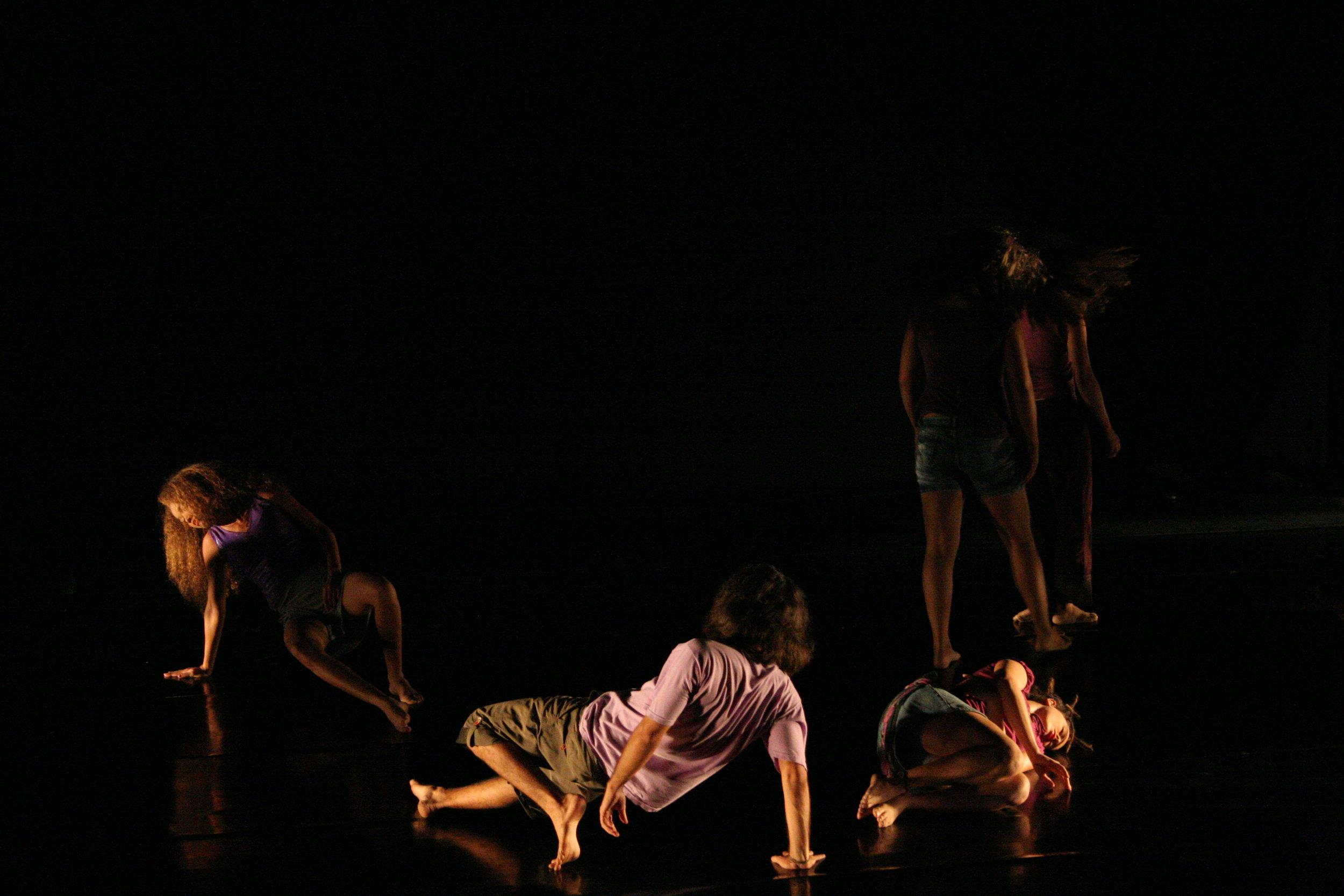 Comum . Grupo de Dança Por Quá . GO (88).jpg
