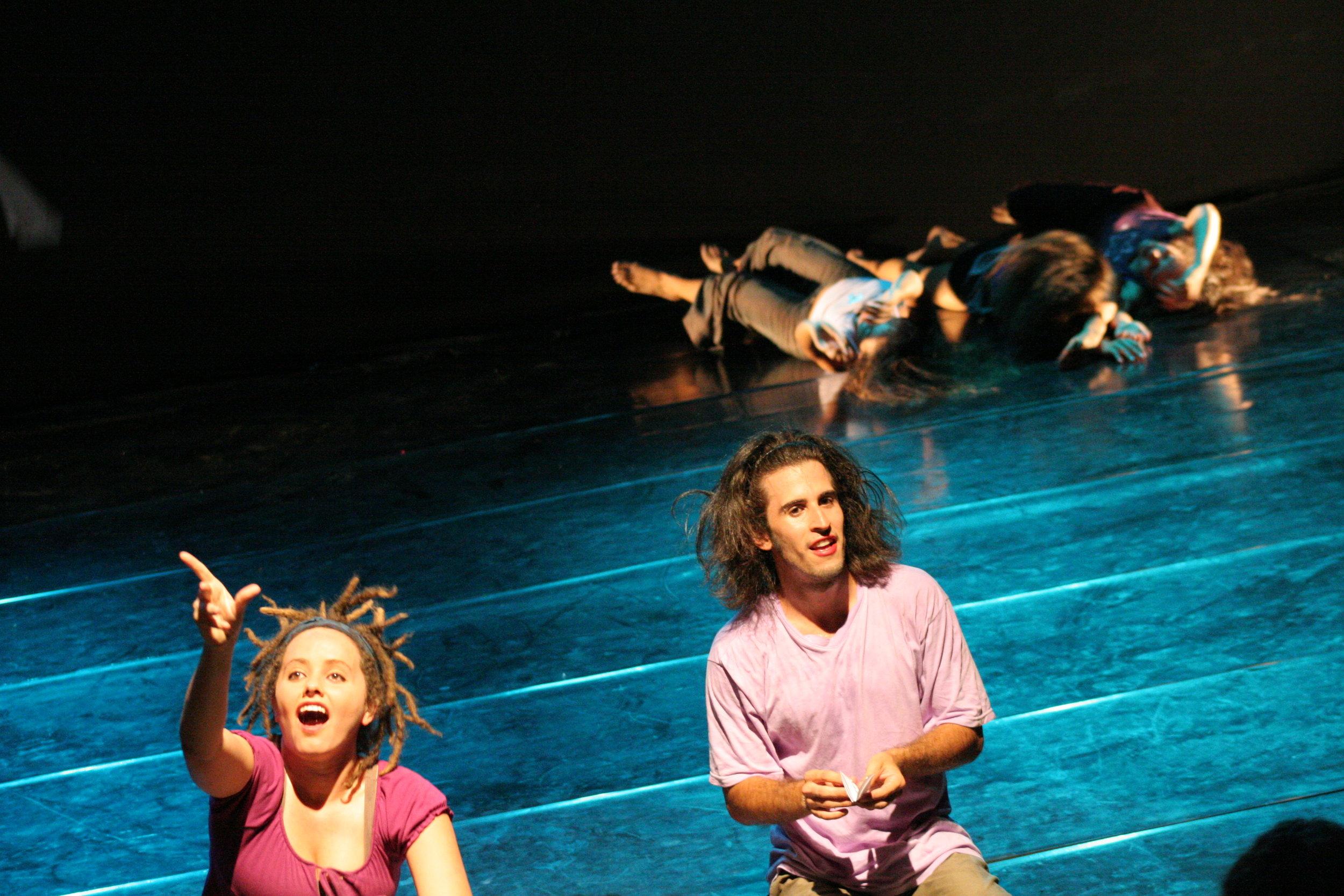 Comum . Grupo de Dança Por Quá . GO (188).jpg