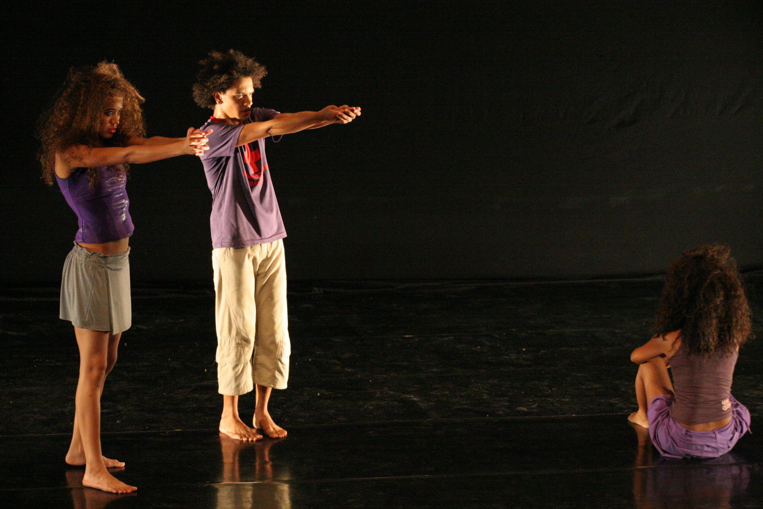 Comum . Grupo de Dança Por Quá . GO (222).jpg